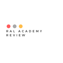 RAL Academy Review Image Summary