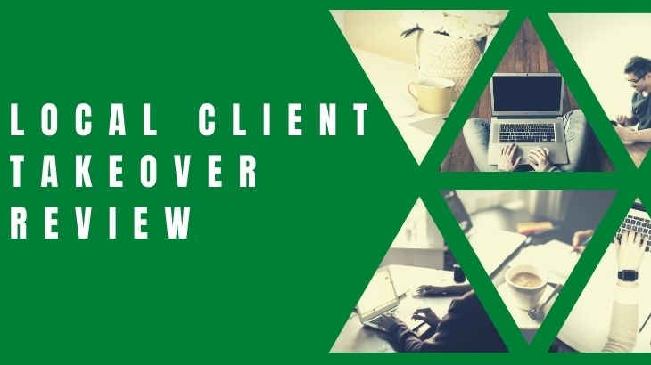 What Is Local Client Takeover Review