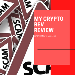 What Is My Crypto Rev Image Summary