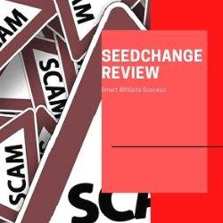What Is SeedChange Image Summary