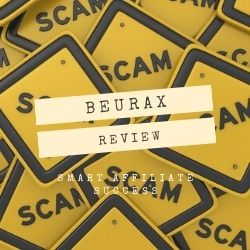 Beurax Review Image Summary