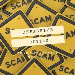 OnPassive Review Image Summary